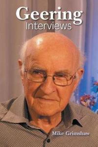 Geering Interviews