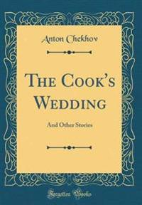 The Cook's Wedding