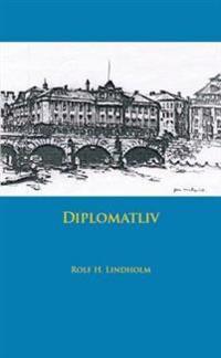 Diplomatliv