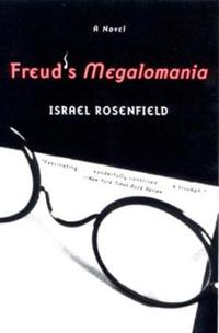 Freud's Megalomania