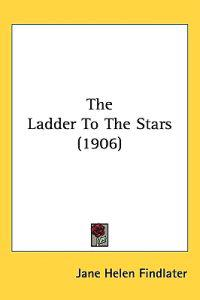 The Ladder to the Stars