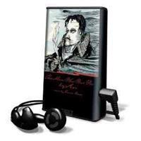 The Man Who Was Poe [With Earbuds]