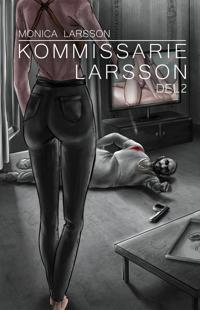 Kommissarie Larsson, del 2