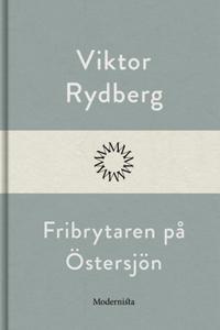 Fribrytaren på Östersjön