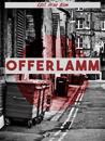 Offerlamm