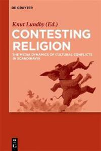 Contesting Religion