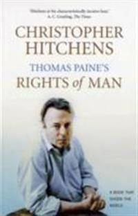 "Thomas Paine's ""Rights of Man"""
