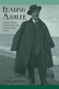 Reading Mahler