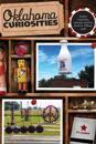 Oklahoma Curiosities