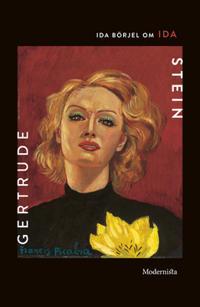Om Ida av Gertrude Stein