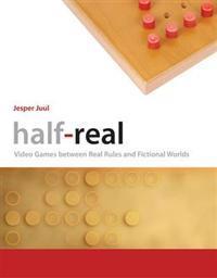 Half-Real