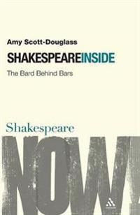 Shakespeare Inside