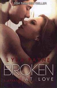 Broken at Love: Whitman University
