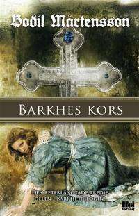 Barkhes kors