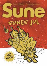 Sunes jul