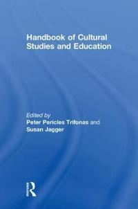 Handbook of Cultural Studies and Education