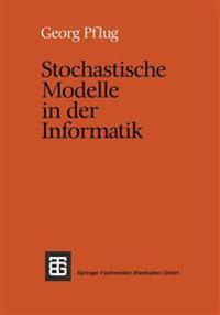 Stochastische Modelle in Der Informatik