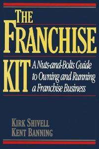 The Franchise Kit