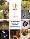 Champagne : kunskap ger mersmak