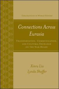 Connections Across Eurasia