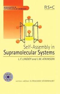 Self-Assembly in Supramolecular Systems
