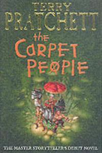 Carpet People