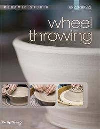Wheel Throwing