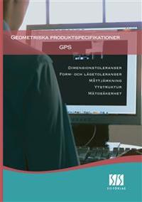 Geometriska produktspecifikationer, GPS