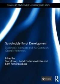 Sustainable Rural Development