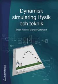 Dynamisk simulering i fysik och teknik