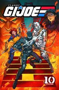 Classic G.I. Joe 10