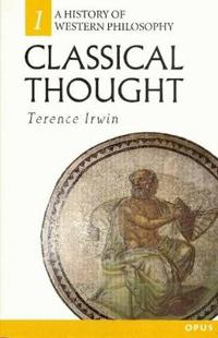 Classical Thought