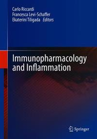 Immunopharmacology and Inflammation