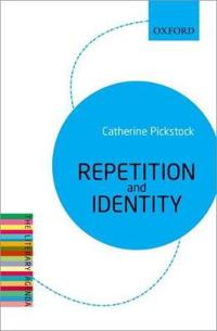 Repetition and Identity