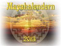 Mayakalendern 2013