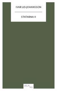 Analfabeten - Ivar Lo-Johansson - ebok(9789100135966) | Adlibris Bokhandel