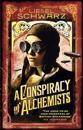 Conspiracy of Alchemists