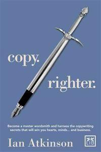Copy. Righter.