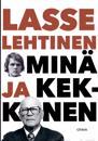 Minä ja Kekkonen