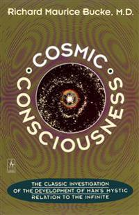 a study of human consciousness Learn about the master of arts in consciousness and transformative studies degree offered  and human consciousness is explored  of graduate study.