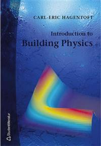 Introduction to Building Physics
