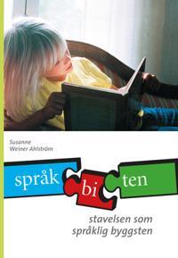 Språkbiten Lärarhandledning