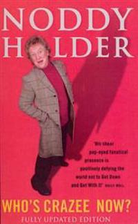Noddy Holder