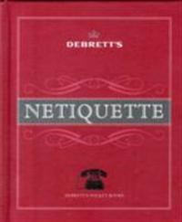 Debretts netiquette