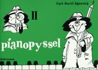 Pianopyssel 2