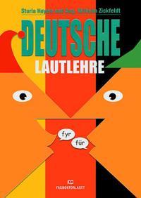Deutsche Lautlehre