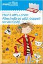 miniLÜK. Mein Lotta-Leben: Alles halb so wild 3. Klasse