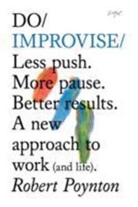 Do Improvise