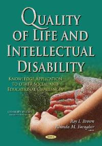 Quality of Life and Intellectual Disability