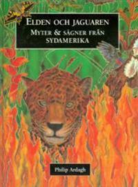 Elden och jaguaren